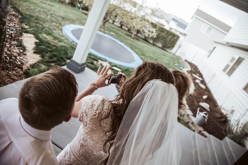 WeddingDay-006.jpg
