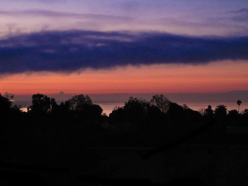 nov16-sunrise.jpg