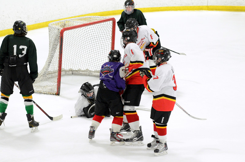 130223 Flames Hockey-163.JPG