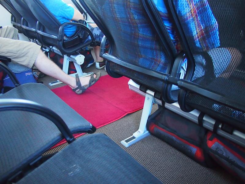 P2280076-seats.JPG
