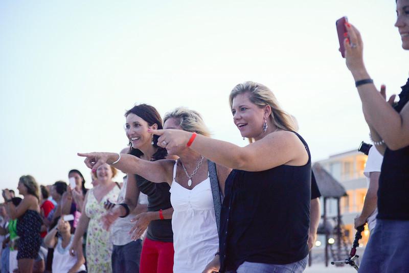 Cancun-20120913-1530--2090297807-O.jpg