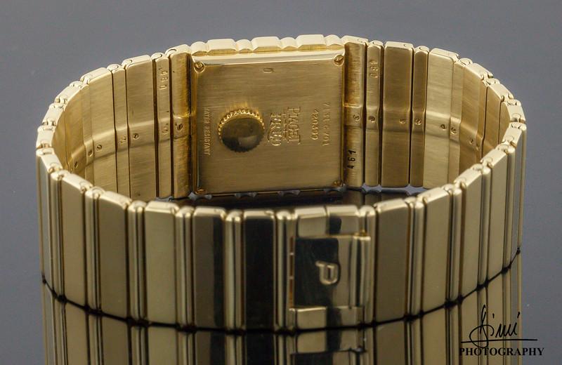 Gold Watch-2834.jpg
