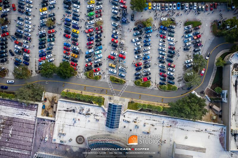 2019 11 Jax Car Culture - Cars and Coffee 003A - Deremer Studios LLC