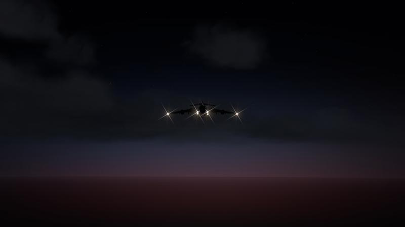 C-17_Globemaster_III_22.png