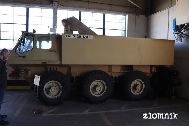 lane-motor-museum-244.JPG