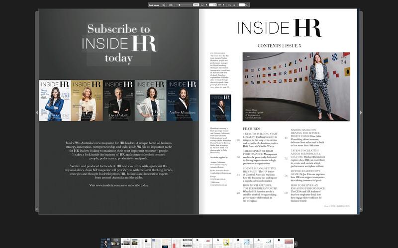 Issue 5-1.jpg