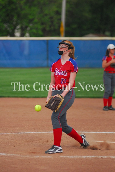 05-16-18 MV Sports PH vs. Liberty-Benton Dist. SB