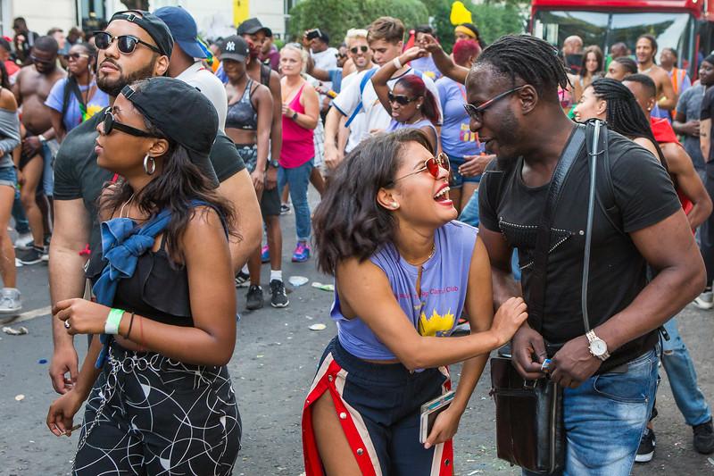 Obi Nwokedi - Notting Hill Carnival-590.jpg