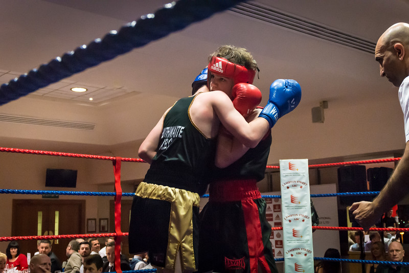 -Boxing Event March 5 2016Boxing Event March 5 2016-17400740.jpg