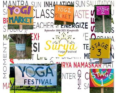 Surya Yoga Festival Sept18_2021