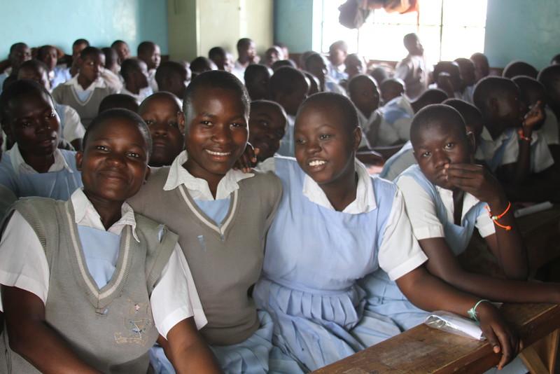 Kenya Part1 '15 908.JPG