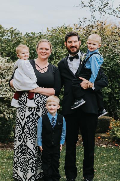 Swanson Wedding-200.jpg