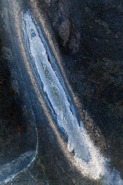 Galactheia I