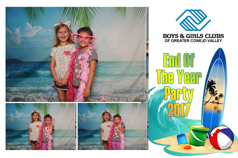 BGC_End_of_Year_Party_2017_Prints_00048.jpg