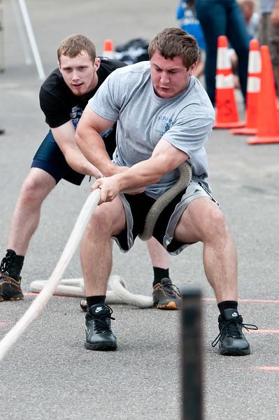 TPS Strongman 2011_ERF6209