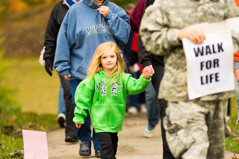 10-11-14 Parkland PRC walk for life (284).jpg