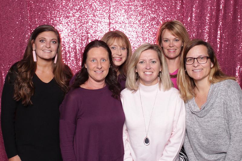 bunco-breast-cancer-2019-10-17-53278A.jpg