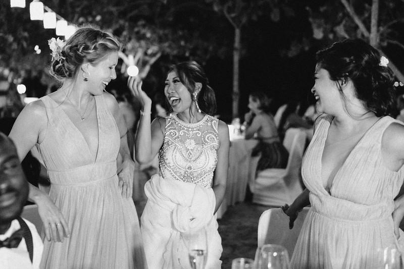 Wedding-of-Arne&Leona-15062019-616.JPG