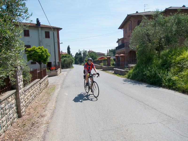 2015.06.02 Backroads Toscana 0087.jpg