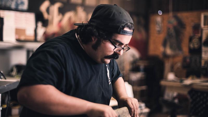 Matt Garza-6.jpg