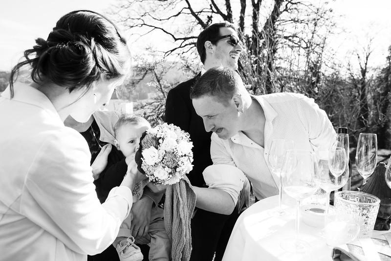 Hochzeit-Fraenzi-und-Oli-2017-461.jpg