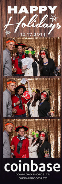 2014-12-17_ROEDER_Photobooth_Coinbase_HolidayParty_Prints_0009.jpg