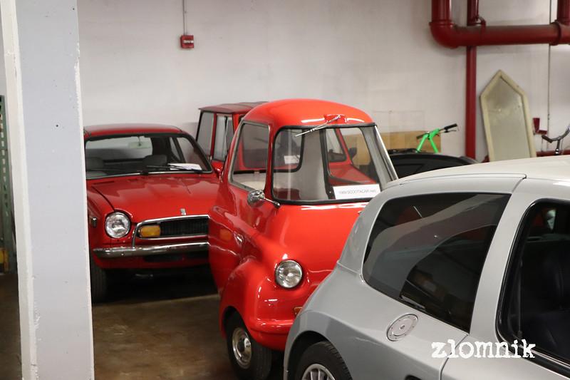 lane-motor-museum-111.JPG