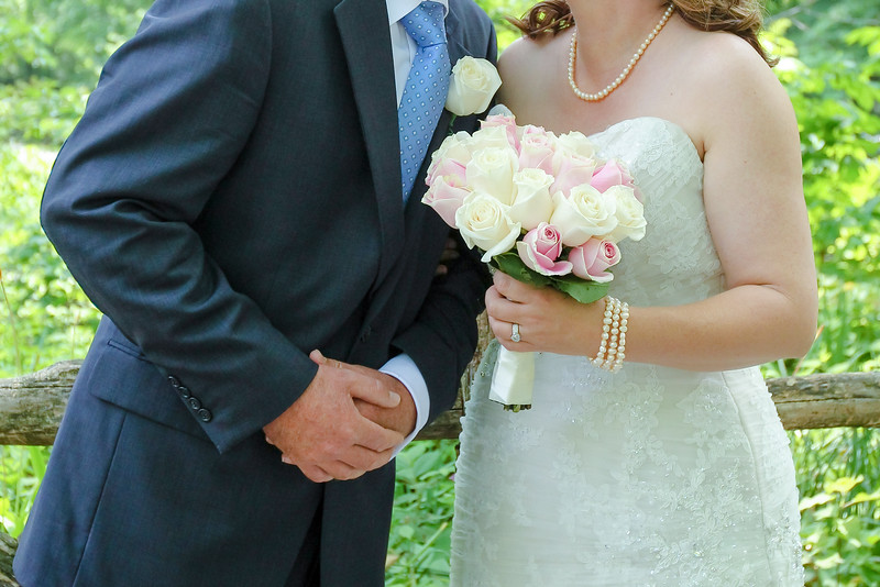 Caleb & Stephanie - Central Park Wedding-37.jpg
