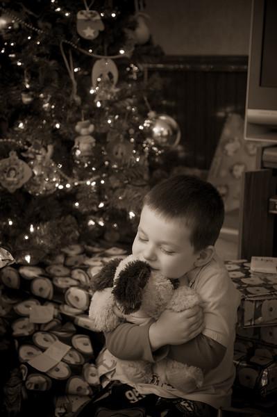 Christmas2014-145.jpg