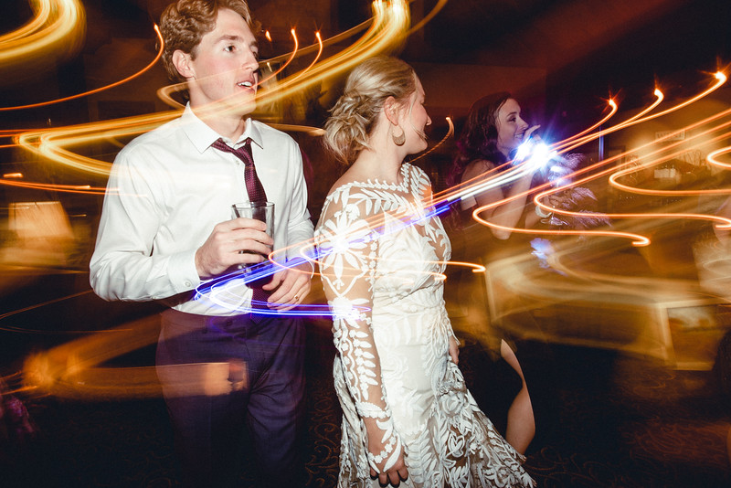 Requiem Images - Luxury Boho Winter Mountain Intimate Wedding - Seven Springs - Laurel Highlands - Blake Holly -1766.jpg