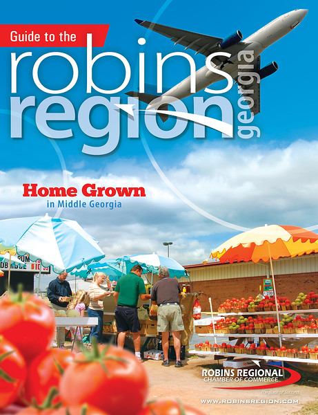 Warner Robins NCG 2015 Cover (4).jpg