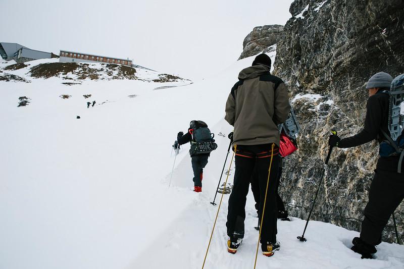 200124_Schneeschuhtour Engstligenalp_web-413.jpg