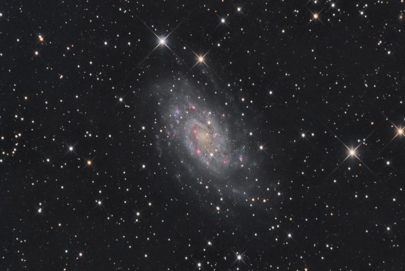 NGC-2403