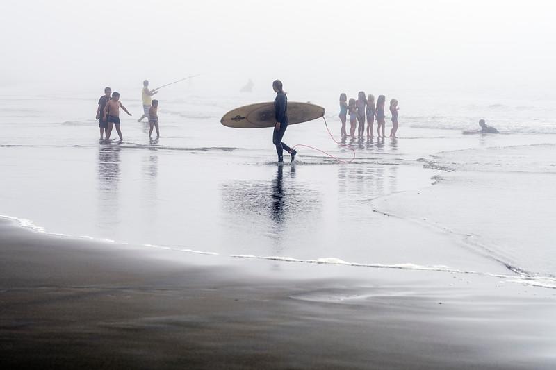 ocean beach quarantine 15457110-18-20.jpg
