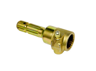 PTO SHAFT ADAPTER 1000 TO 540 SPEED (BIG TYPE)