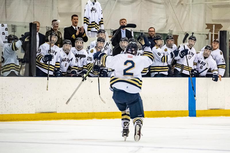 2020-01-24-NAVY_Hockey_vs_Temple-26.jpg
