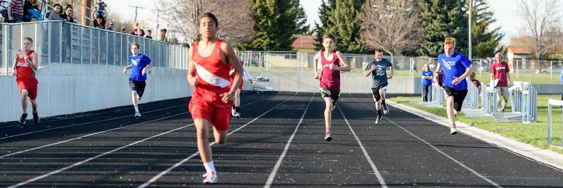 Middle School Track Meets 2017-541.jpg