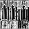 Venice Windows