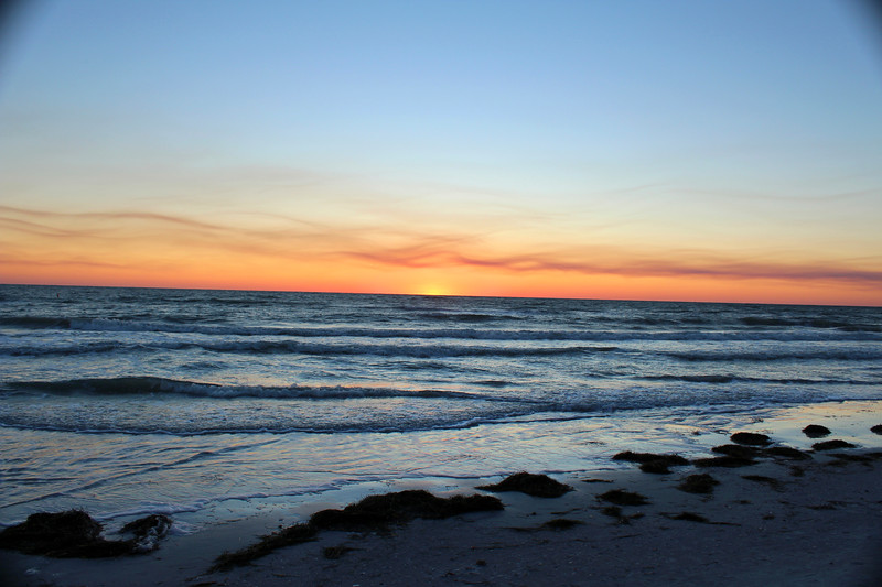 6_29_18 Redington Shores Sunset.jpg