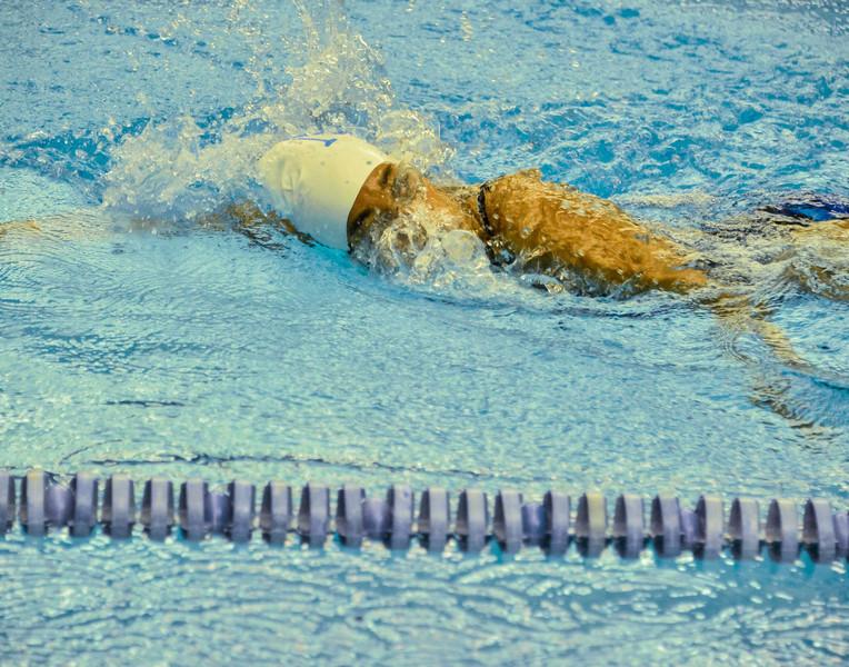 Swim Meet 11-09-13 (644 of 1544).jpg