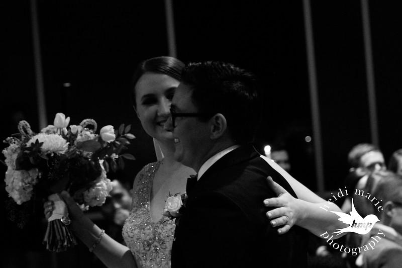 H&B_Wedding_2-542.jpg