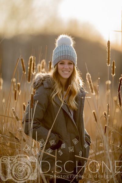 Abby Kremer Winter 2-25.JPG