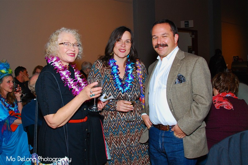 Trina Robbins, Kristy Guevara-Flanagan and Mike Madrid.jpg