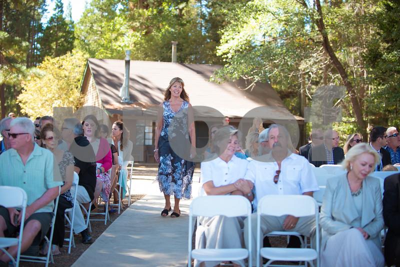 3-Wedding Ceremony-13.jpg