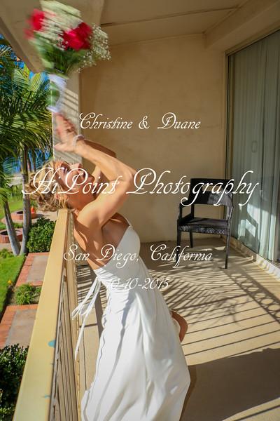 HiPointPhotography-5684.jpg