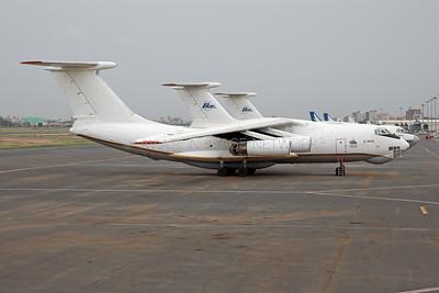 Eldinder Aviation
