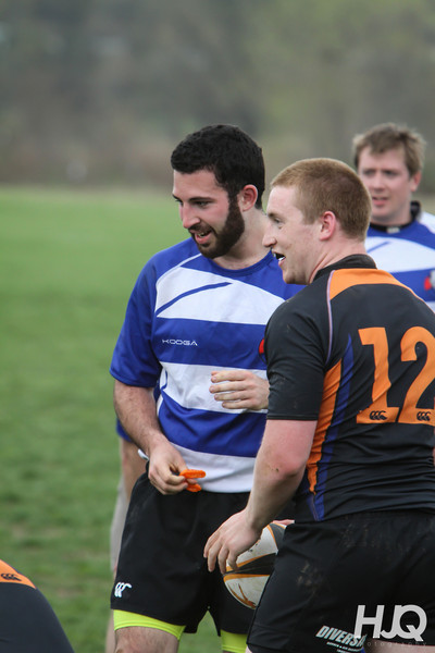 HJQphotography_New Paltz RUGBY-16.JPG