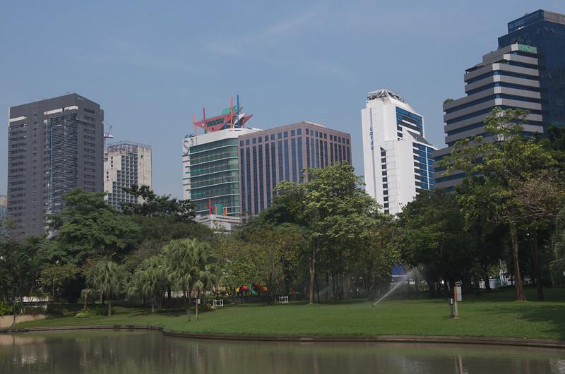 Xmas in Bangkok 2012 4.jpg