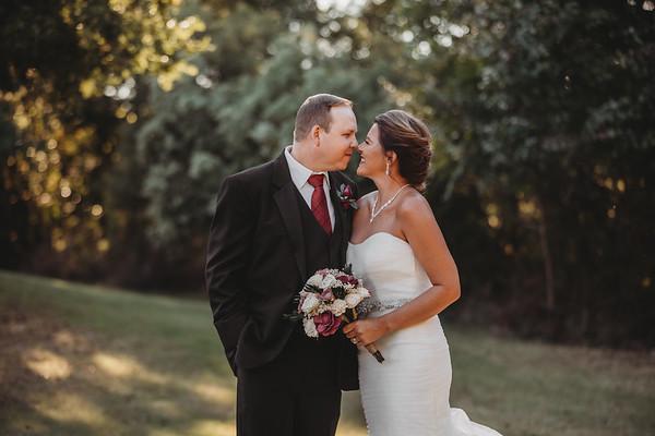 Rogers | WEDDING