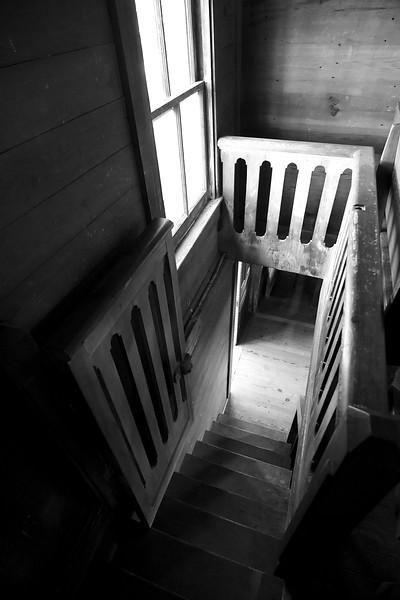 Stairway_from_Heaven.jpg